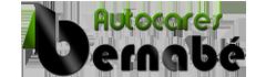 Autocares Bernabé – Alquiler de autocares en Barcelona