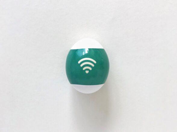 ¡Y se hizo el Wi-Fi! – Cómo funciona realmente la conexión Wi-Fi en los autocares